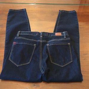 BDG Jeans - 29 BDG Grazer High Rise Jeans